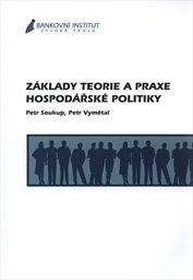 Základy teorie a praxe hospodářské politiky