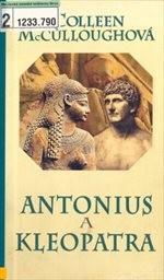 Antonius a Kleopatra                         (Díl 7)