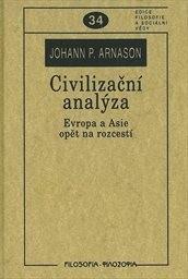 Civilizační analýza