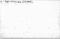 Thesaurus linguarum Latinae ac Germanicae scholas