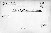 J. W. L. Gleim's Fabeln, Erzählungen und Romanzen