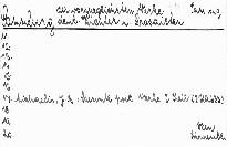 Sämmtliche poetische Werke des Herrn Johann Benjam