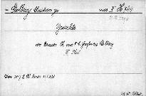 Gedichte der Brüder Ch. und F. L. Grafen zu Stolberg                         (Dritter Theil)