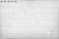 Theodor Körners prosaische Aufsätze                         ([Dritter Theil])