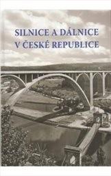 Silnice a dálnice v České republice