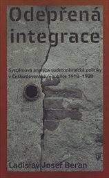 Odepřená integrace