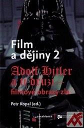 Film a dějiny                         (2)