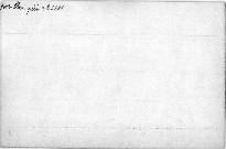 C. A. Tiedge's Elegien und vermischte Gedichte                         (Zweyter Theil)