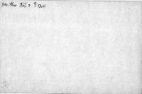 Fridrich von Schillers Gedichte