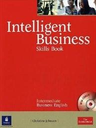 Intelligent business