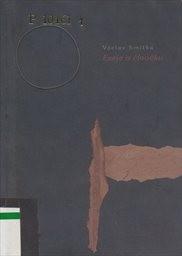 Eseje o člověku                         (2)