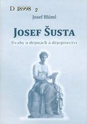 Josef Šusta