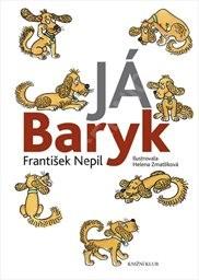 Já Baryk