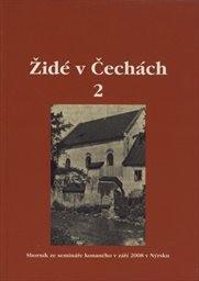Židé v Čechách                         (2)