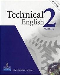 Technical English 2