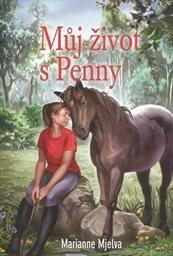 Můj život s Penny