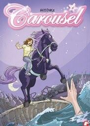 Carousel                         (6)