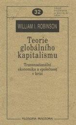 Teorie globálního kapitalismu