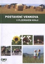 Postavení venkova v Plzeňském kraji
