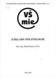 Základy politologie