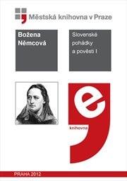 Slovenské pohádky a pověsti                         (1)
