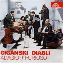 Adagio & Furioso