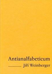 Antianalfabeticum