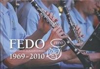 FEDO 1969-2010