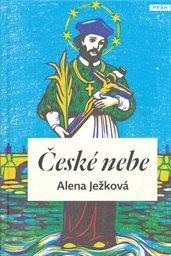 České nebe