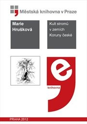 Kult stromů v zemích Koruny české