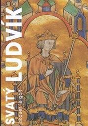 Ludvík Svatý