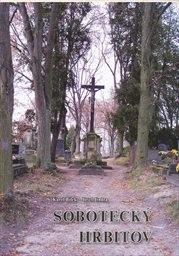 Sobotecký hřbitov