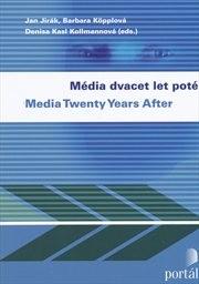 Média dvacet let poté