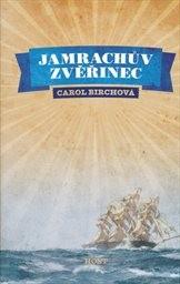 Jamrachův zvěřinec