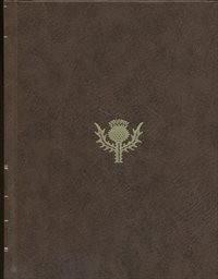 Britannica book of the year 2013