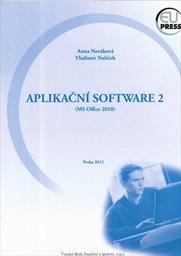 Aplikační software 2