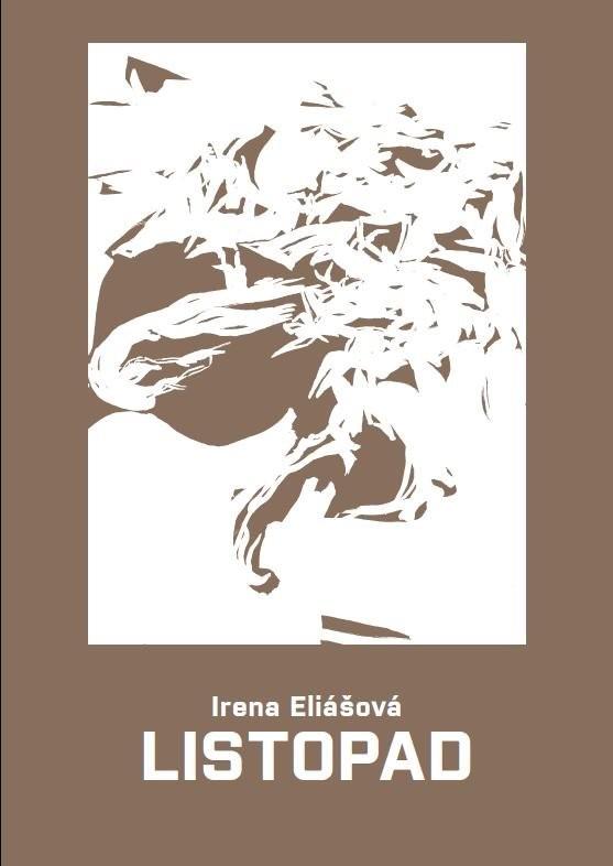 Listopad                                , Eliášová, Irena