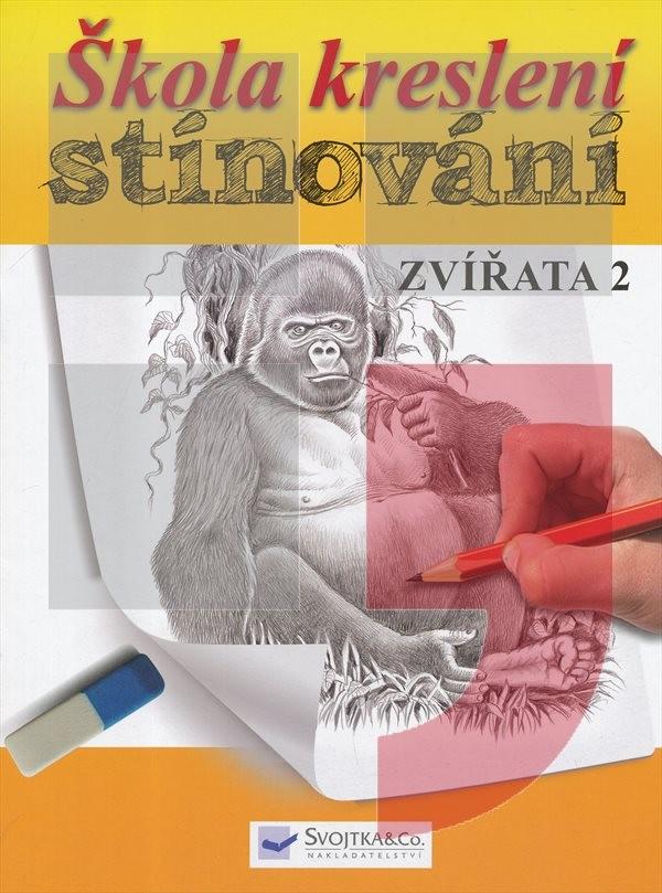 Skola Skola Kresleni Stinovani Mestska Knihovna V Praze