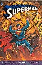 Superman                         (Kniha první)