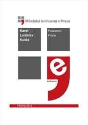 Podzemní Praha