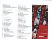 125 mistrovských fotografických děl