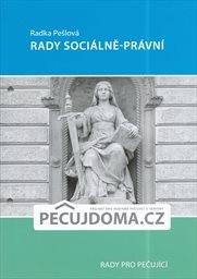 Rady sociálně-právní
