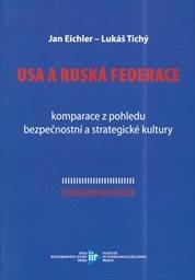 USA a Ruská federace