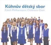 Kühnův dětský sbor