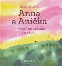 Anna a Anička