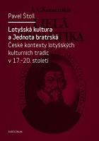 Lotyšská kultura a Jednota bratrská
