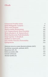 Sebrané spisy                         (II)
