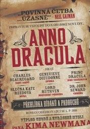 Anno Dracula