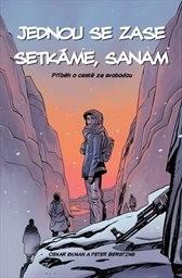 Jednou se zase setkáme, Sanam