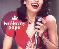 Královny popu